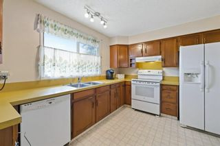 Photo 12: 2719 41A Avenue SE in Calgary: Dover Detached for sale : MLS®# A1132973