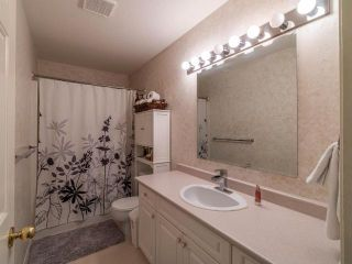 Photo 21: 1226 VISTA HEIGHTS DRIVE: Ashcroft House for sale (South West)  : MLS®# 159700