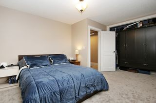 Photo 12: 21 45215 WOLFE Road in Chilliwack: Chilliwack W Young-Well Townhouse for sale : MLS®# R2421121