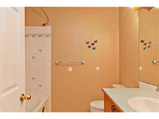 Photo 14: 87 APPLEBROOK Circle SE in Calgary: Applewood Park House for sale : MLS®# C4088770