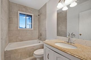 Photo 14: 7604 24 Street SE in Calgary: Ogden Detached for sale : MLS®# A1050500