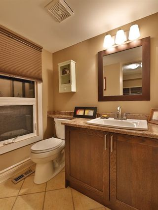Photo 29: 43 700 Ranch Estates Place NW in Calgary: Ranchlands Semi Detached for sale : MLS®# A1148149