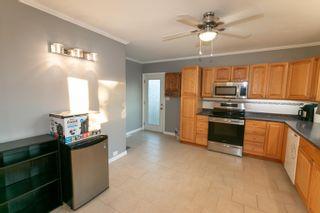 Photo 6: 10009 105 Street: Morinville House for sale : MLS®# E4261804