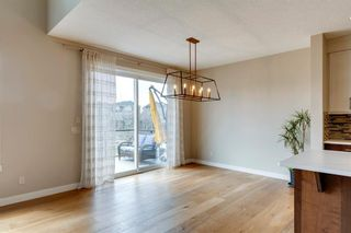 Photo 15: 157 West Grove Point SW in Calgary: West Springs Detached for sale : MLS®# A1105570