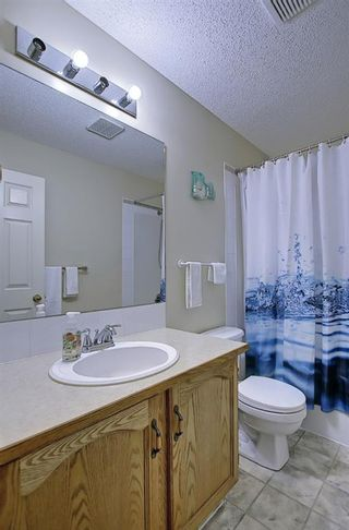 Photo 28: 154 WEST CREEK Bay: Chestermere Semi Detached for sale : MLS®# A1077510