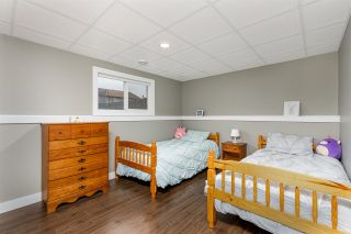 Photo 22: 1504 14 Avenue: Cold Lake House for sale : MLS®# E4237171