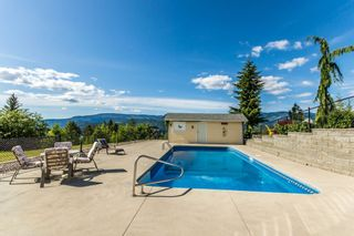 Photo 20: 3608 McBride Road in Blind Bay: McArthur Heights House for sale : MLS®# 10116704