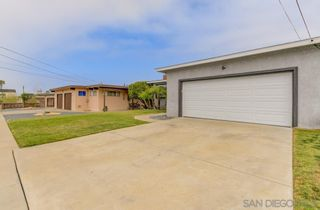 Photo 29: CHULA VISTA House for sale : 3 bedrooms : 559 James St.