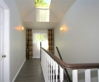 Photo 11: 13 Union Street in Kawartha Lakes: Kirkfield House (2-Storey) for sale : MLS®# X3866229