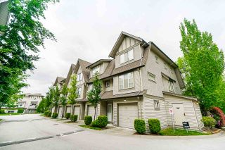 """Photo 3: 15 15175 62A Avenue in Surrey: Sullivan Station Townhouse for sale in """"Brooklands"""" : MLS®# R2457474"""