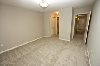 Photo 6: 5233 Arbour Cres in : Na North Nanaimo Row/Townhouse for sale (Nanaimo)  : MLS®# 877081