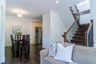 Photo 11: 629 E 13TH Avenue in Vancouver: Mount Pleasant VE 1/2 Duplex for sale (Vancouver East)  : MLS®# R2488207