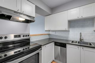 """Photo 9: 305 5224 204 Street in Langley: Langley City Condo for sale in """"SOUTHWYNDE"""" : MLS®# R2582622"""