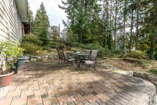 Photo 27: 990 CANYON Boulevard in North Vancouver: Canyon Heights NV House for sale : MLS®# R2541619