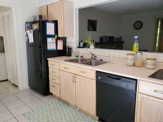 Photo 23: 6131 Parkway Dr in : Na North Nanaimo House for sale (Nanaimo)  : MLS®# 869935