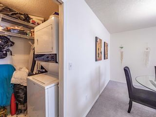 Photo 18: 1117 1117 Tuscarora Manor NW in Calgary: Tuscany Apartment for sale : MLS®# A1073470