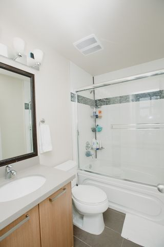 Photo 17: PH5 3255 Smith Ave in PANACASA: Home for sale : MLS®# R2062997