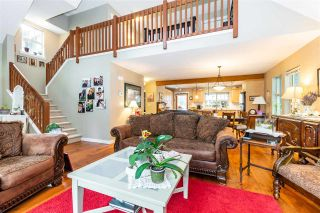 """Photo 7: 1858 WOOD DUCK Way: Lindell Beach House for sale in """"THE COTTAGES AT CULTUS LAKE"""" (Cultus Lake)  : MLS®# R2555828"""