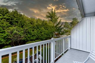 """Photo 9: 79 14877 58 Avenue in Surrey: Sullivan Station Townhouse for sale in """"Redmill"""" : MLS®# R2526859"""