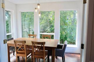 Photo 3: 594 Pfeiffer Cres in : PA Tofino House for sale (Port Alberni)  : MLS®# 854450