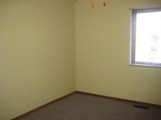 Photo 9: 1066 Hillside Avenue: Chase House for sale (Kamloops East)  : MLS®# 111106