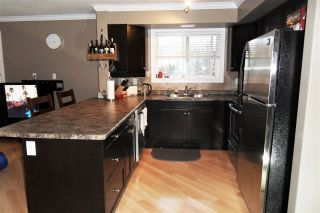 Photo 9: 205 14608 125 Street in Edmonton: Zone 27 Condo for sale : MLS®# E4218032