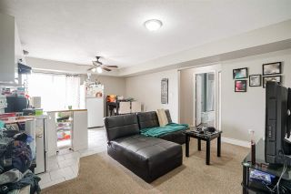 Photo 37: 12207 102A Avenue in Surrey: Cedar Hills House for sale (North Surrey)  : MLS®# R2588531