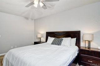 Photo 18: 1005 Maryland Dr in Vista: Residential for sale (92083 - Vista)  : MLS®# 200043146