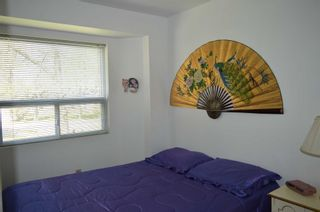 Photo 12: 2519 Lakeshore Drive in Ramara: Brechin House (2-Storey) for sale : MLS®# S4463780