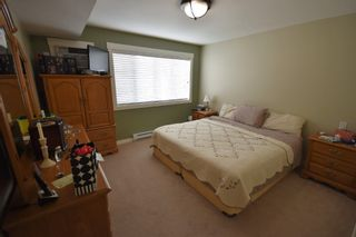 Photo 2: 305 10529 Powley Court in Lake Country: Lake Country East / Oyama House for sale (Central Okanagan)  : MLS®# 10121856