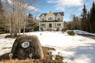 Main Photo: 239 Bishops Gate Road in Hammonds Plains: 21-Kingswood, Haliburton Hills, Hammonds Pl. Residential for sale (Halifax-Dartmouth)  : MLS®# 202103567