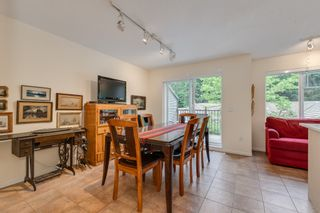 """Photo 22: 47 2351 PARKWAY Boulevard in Coquitlam: Westwood Plateau Townhouse for sale in """"WINDANCE"""" : MLS®# R2398247"""