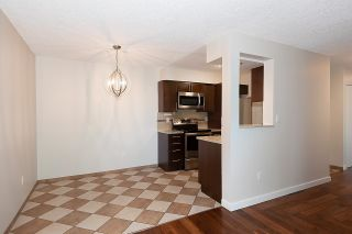 """Photo 15: 202 4363 HALIFAX Street in Burnaby: Brentwood Park Condo for sale in """"BRENT GARDENS"""" (Burnaby North)  : MLS®# R2595687"""