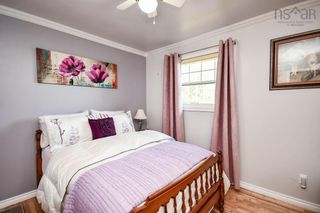 Photo 18: 104 Shrewsbury Road in Dartmouth: 16-Colby Area Residential for sale (Halifax-Dartmouth)  : MLS®# 202125596
