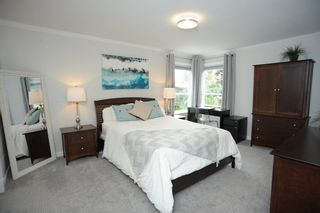 Photo 17: 1420 129B STREET in Surrey: White Rock House for sale (South Surrey White Rock)  : MLS®# R2510375