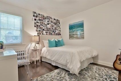 Photo 10: Photos: 66 Coldstream Avenue in Toronto: Lawrence Park South House (2-Storey) for sale (Toronto C04)  : MLS®# C4272740