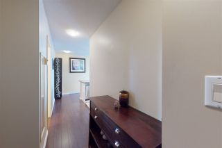 "Photo 21: 1405 3438 VANNESS Avenue in Vancouver: Collingwood VE Condo for sale in ""CENTRO"" (Vancouver East)  : MLS®# R2530250"