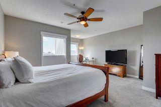 Photo 21: 604 10518 113 Street in Edmonton: Zone 08 Condo for sale : MLS®# E4243165