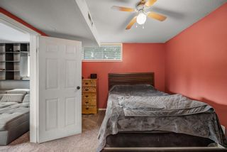 Photo 21: 34608 IMMEL Street in Abbotsford: Abbotsford East House for sale : MLS®# R2615937