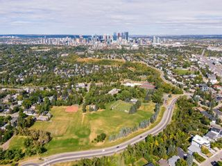 Photo 10: 4544 STANLEY Drive SW in Calgary: Parkhill Land for sale : MLS®# A1066868