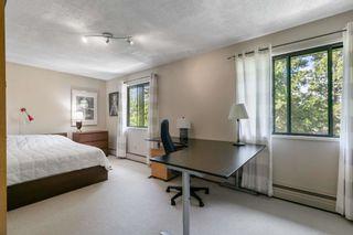 Photo 15: 15108 56 Avenue in Edmonton: Zone 14 House for sale : MLS®# E4248241