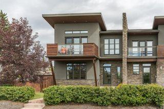 Photo 38: 1536 38 Avenue SW in Calgary: Altadore Semi Detached for sale : MLS®# A1021932