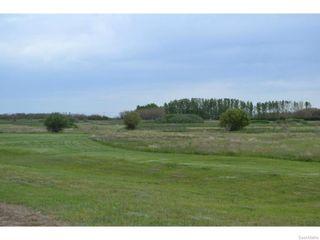 Photo 46:  in Vanscoy: Residential for sale (Vanscoy Rm No. 345)  : MLS®# 612586