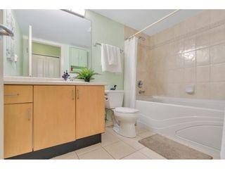 "Photo 16: 206 15188 22 Avenue in Surrey: Sunnyside Park Surrey Condo for sale in ""Muirfield Gardens"" (South Surrey White Rock)  : MLS®# R2584257"