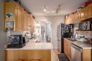 "Photo 8: 55 2401 MAMQUAM Road in Squamish: Garibaldi Highlands Townhouse for sale in ""HIGHLAND GLEN"" : MLS®# R2454622"