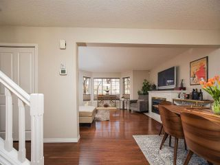 Photo 11: 9727 102 Street NW in Edmonton: Zone 12 Attached Home for sale : MLS®# E4241955