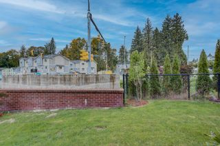 """Photo 31: 32619 PRESTON Boulevard in Mission: Mission BC House for sale in """"HORNE CREEK"""" : MLS®# R2625065"""