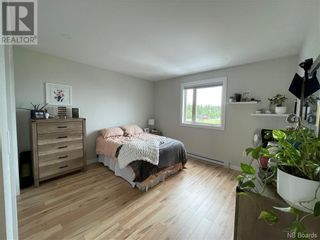 Photo 47: 1191 785 Route Unit# 81 in Utopia: House for sale : MLS®# NB062194