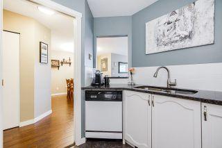 """Photo 10: 309 10720 138 Street in Surrey: Whalley Condo for sale in """"VISTA RIDGE"""" (North Surrey)  : MLS®# R2540676"""