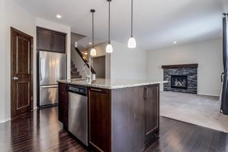 Photo 8: 1200 BRIGHTONCREST Common SE in Calgary: New Brighton Detached for sale : MLS®# A1066654
